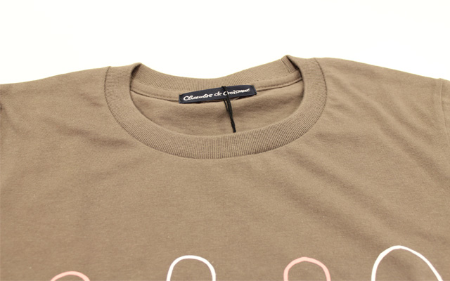 Tシャツ7
