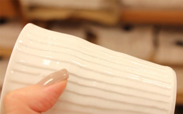 草林焼酎カップ2