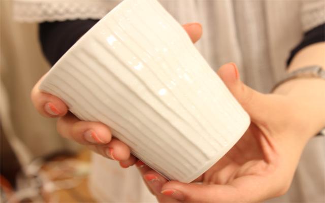 草林焼酎カップ3