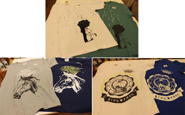 2014Tシャツ3
