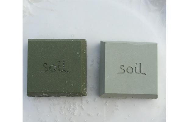 soil5]