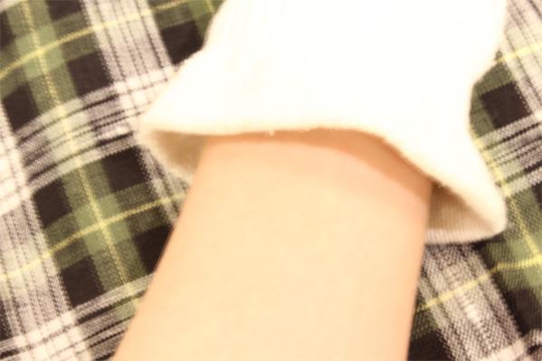 おやすみ手袋2
