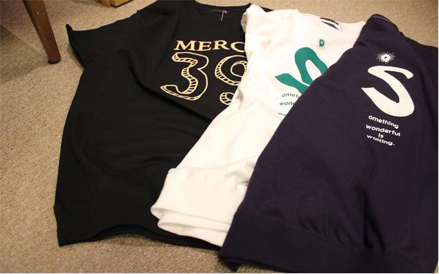 2016、Tシャツ5