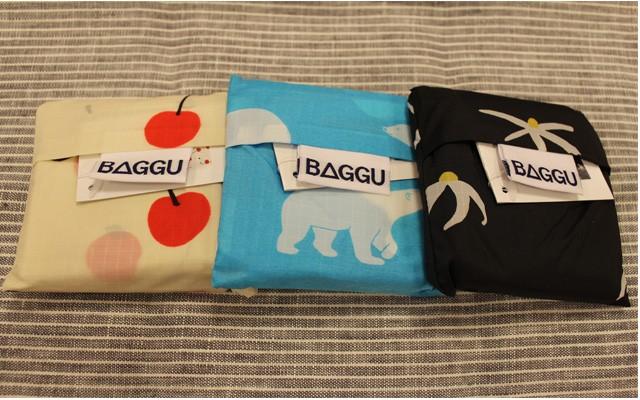 BAGGU1